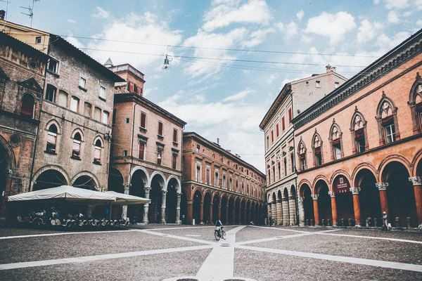 18-congresso-nazionale-della-societa-italiana-di-tossicologia