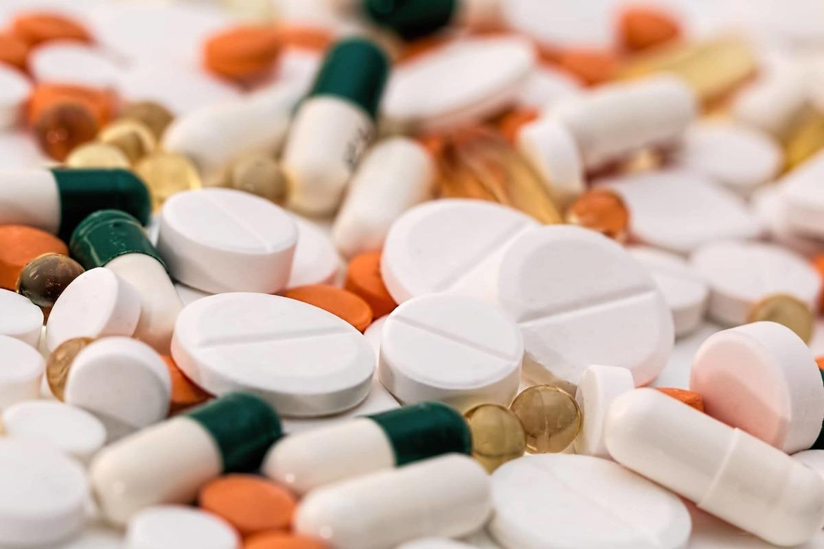p-i-strong-farmaci