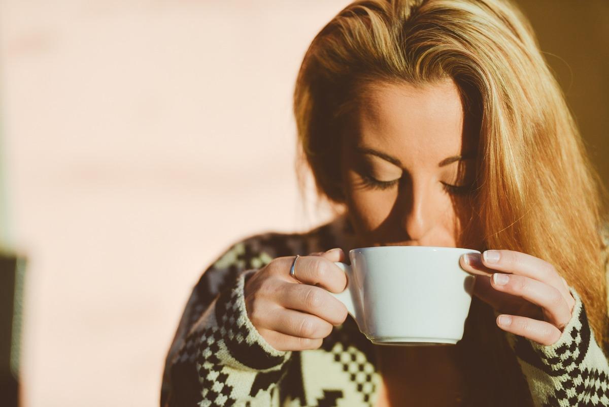 p-la-caffeina-egrave